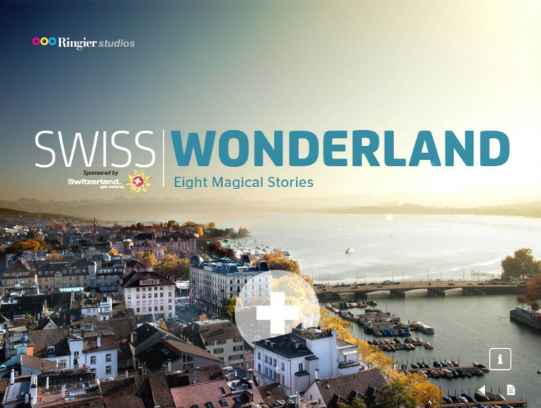 Swiss_Wonderland_1