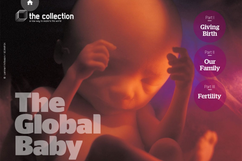 thecollection_theGlobalBaby_01